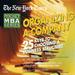 Organizing A Company (Audiobook)