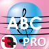 ABC Song Sing Along HD PRO