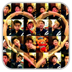 Heart Booth HD