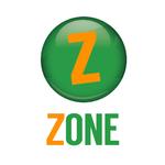 Zone Services