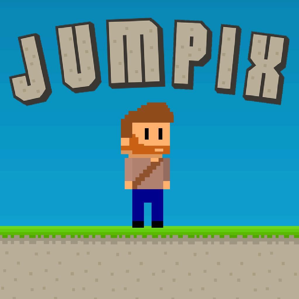 Jumpix